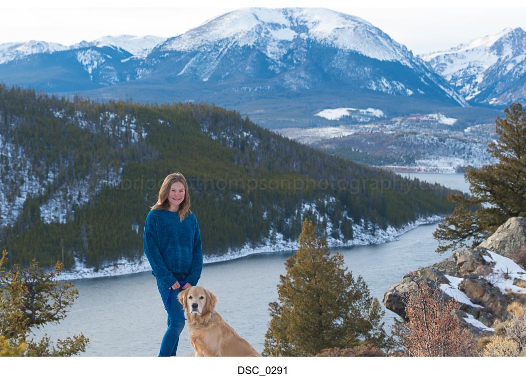 Colorado Family Portrait Summit County Peterson 17--002.jpg