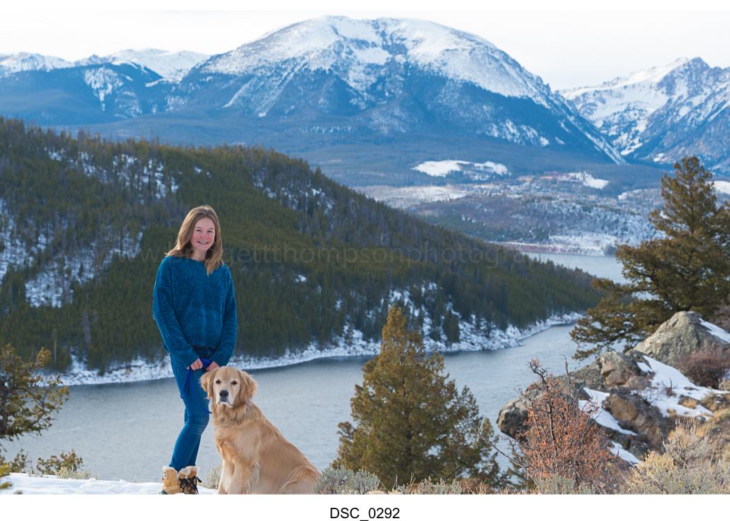 Colorado Family Portrait Summit County Peterson 17--003.jpg