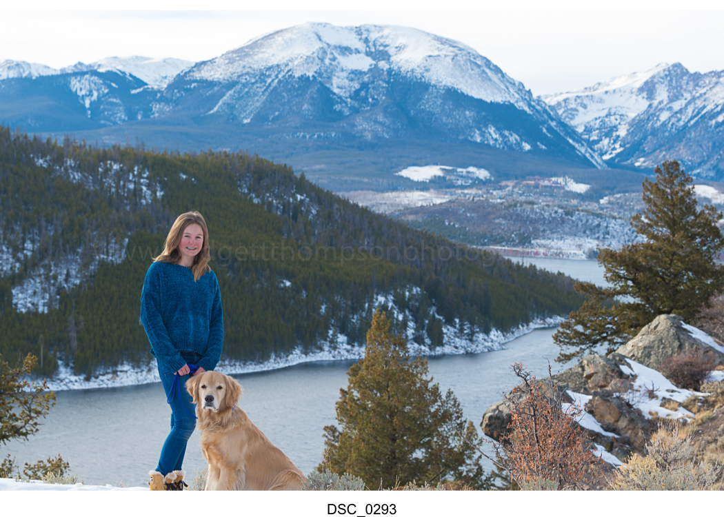 Colorado Family Portrait Summit County Peterson 17--004.jpg