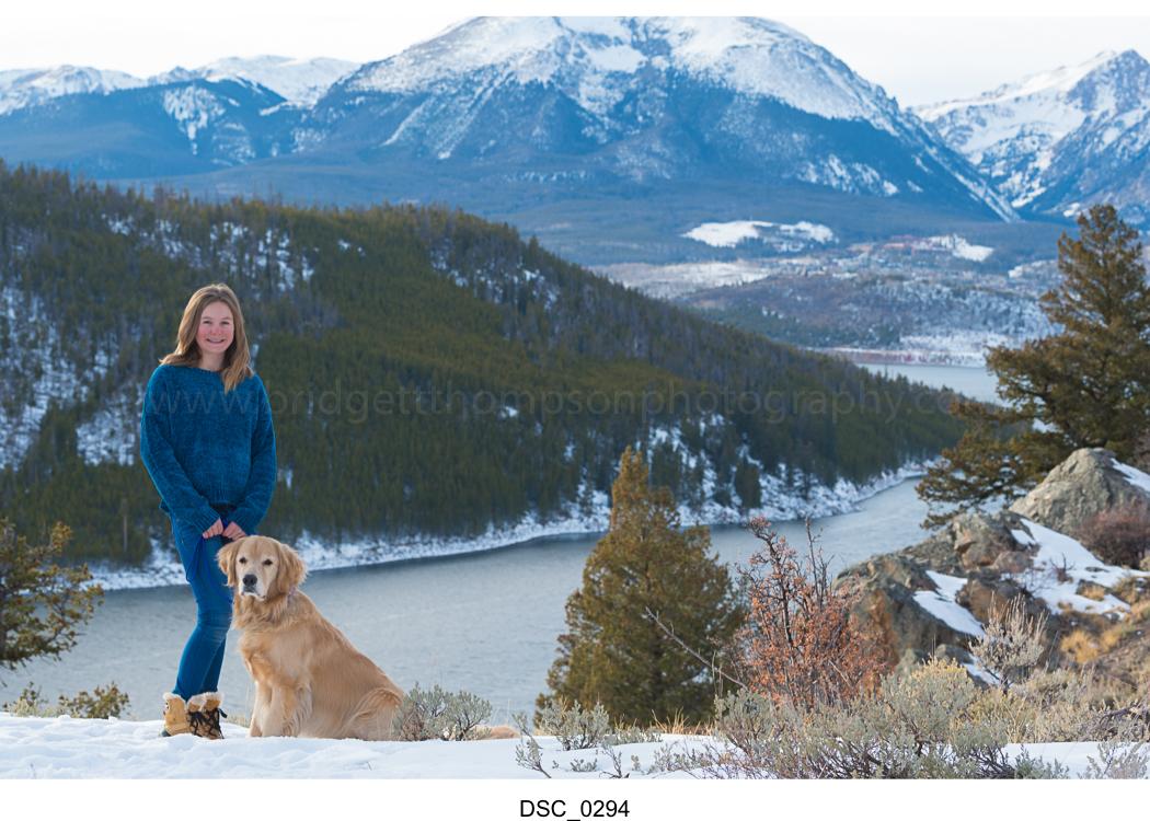 Colorado Family Portrait Summit County Peterson 17--005.jpg