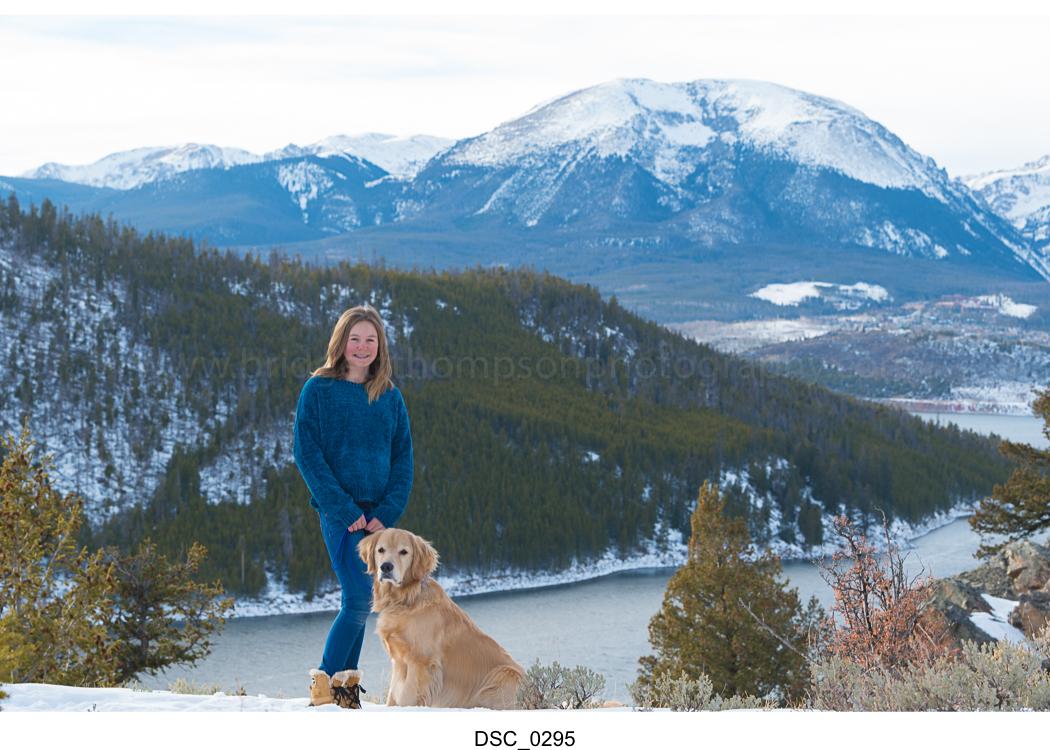 Colorado Family Portrait Summit County Peterson 17--006.jpg