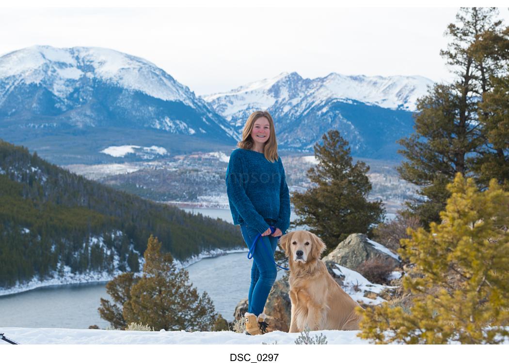 Colorado Family Portrait Summit County Peterson 17--008.jpg