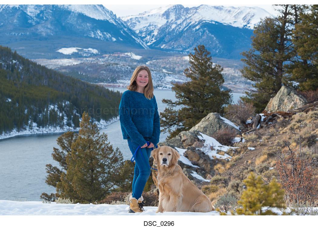 Colorado Family Portrait Summit County Peterson 17--007.jpg