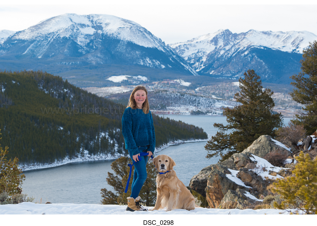 Colorado Family Portrait Summit County Peterson 17--010.jpg