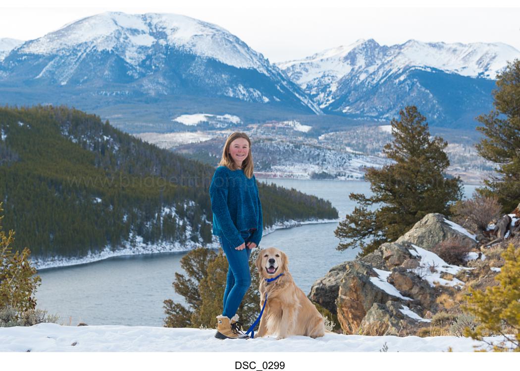 Colorado Family Portrait Summit County Peterson 17--011.jpg