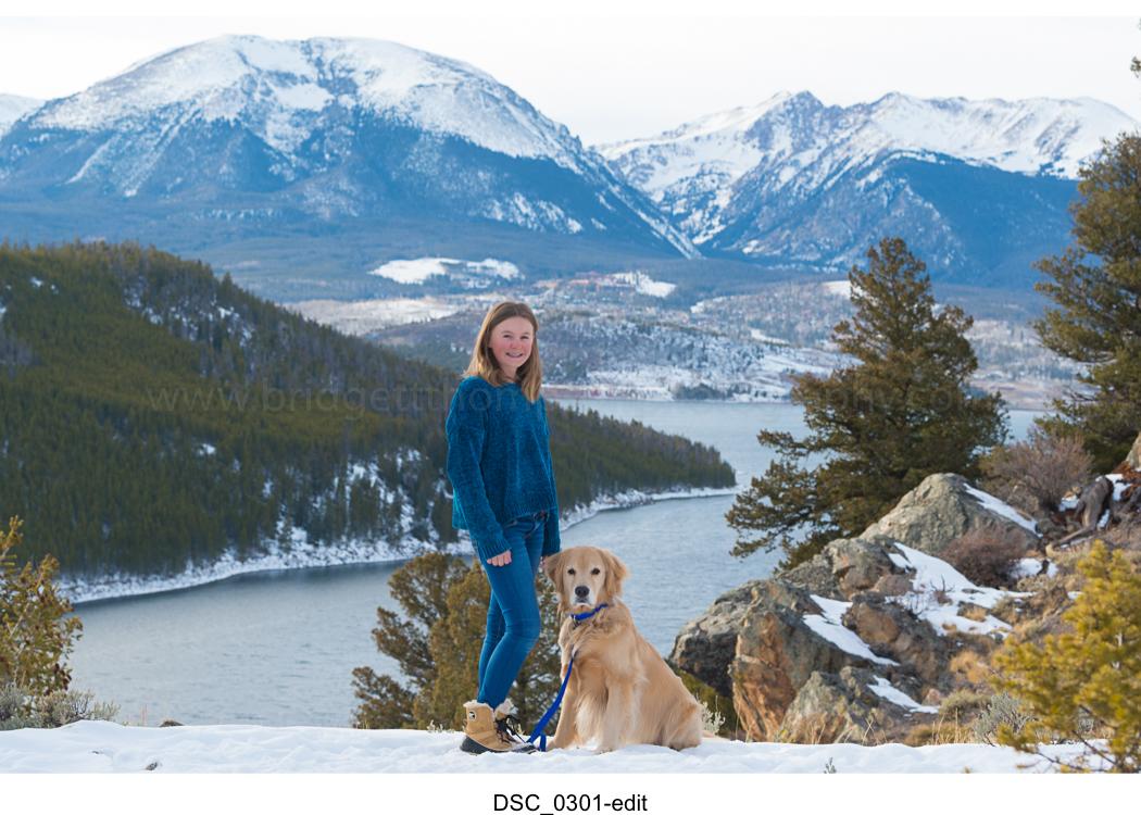 Colorado Family Portrait Summit County Peterson 17--013.jpg