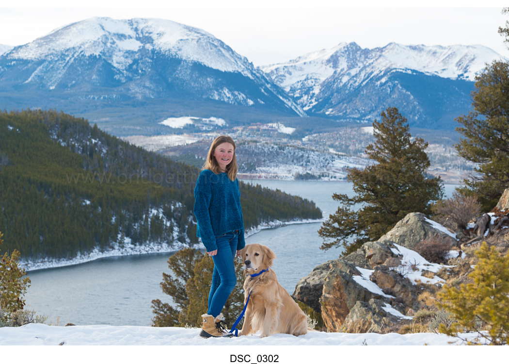 Colorado Family Portrait Summit County Peterson 17--015.jpg