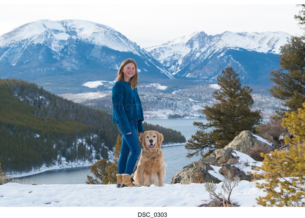 Colorado Family Portrait Summit County Peterson 17--016.jpg