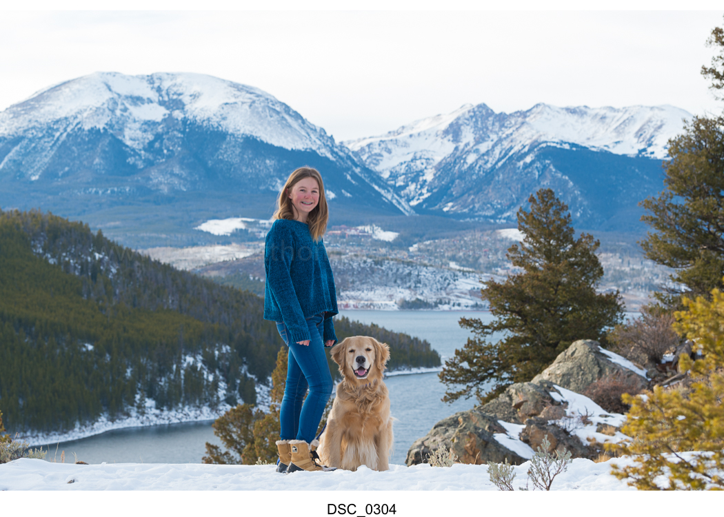 Colorado Family Portrait Summit County Peterson 17--017.jpg