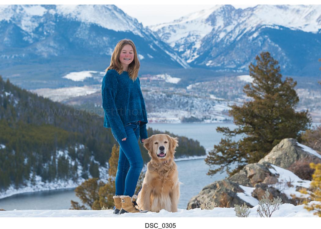 Colorado Family Portrait Summit County Peterson 17--018.jpg