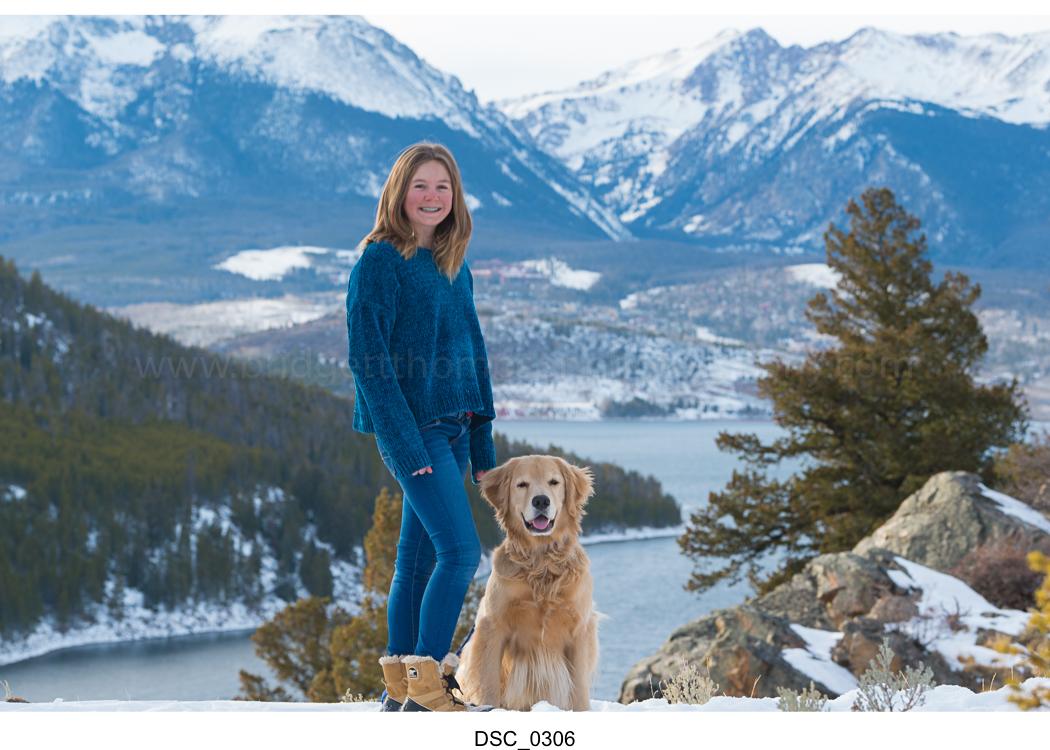 Colorado Family Portrait Summit County Peterson 17--020.jpg