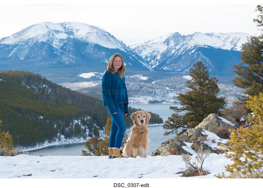 Colorado Family Portrait Summit County Peterson 17--021.jpg