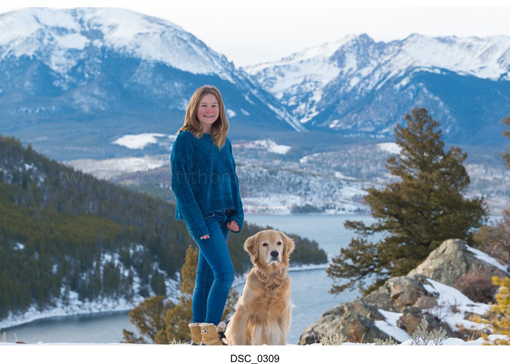 Colorado Family Portrait Summit County Peterson 17--024.jpg
