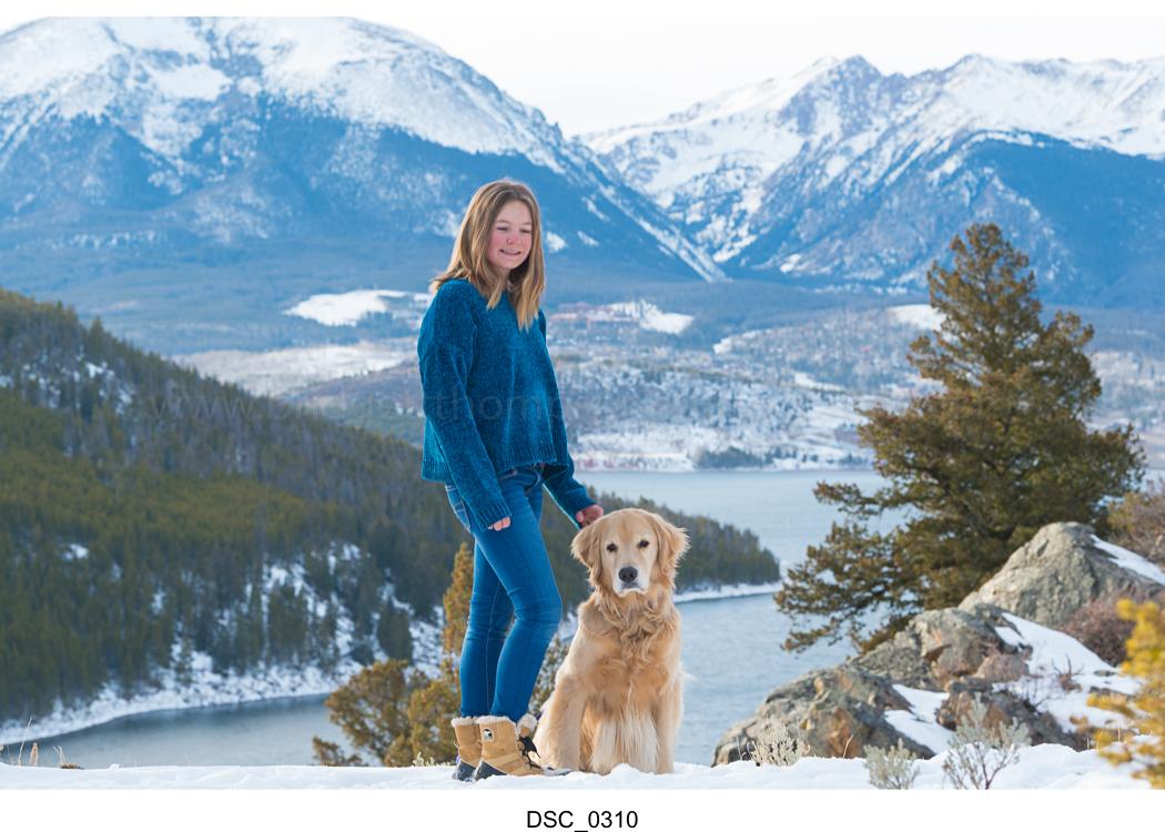 Colorado Family Portrait Summit County Peterson 17--025.jpg