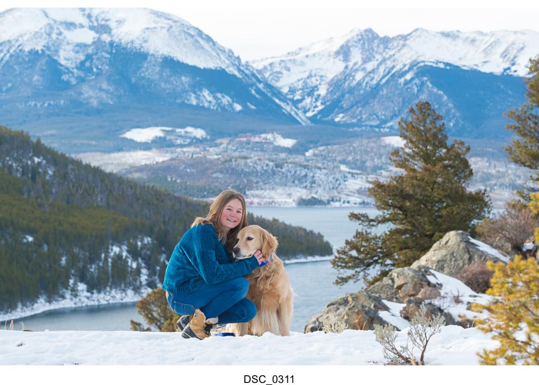 Colorado Family Portrait Summit County Peterson 17--026.jpg