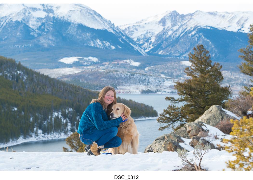 Colorado Family Portrait Summit County Peterson 17--027.jpg