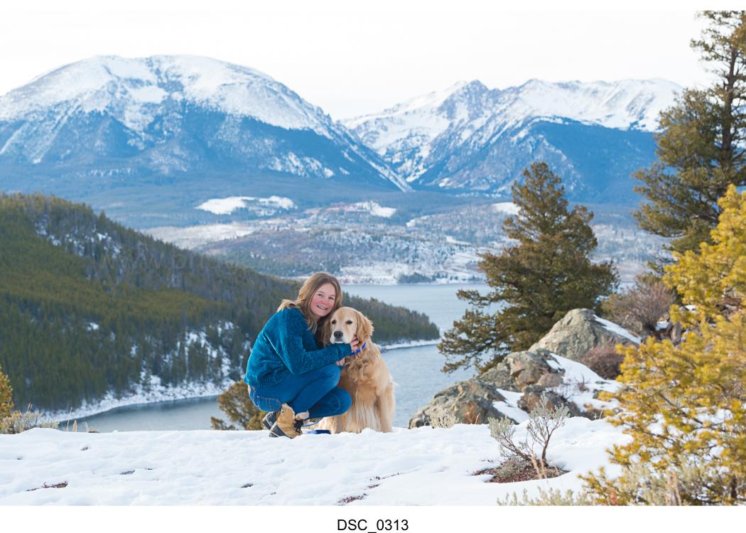 Colorado Family Portrait Summit County Peterson 17--028.jpg