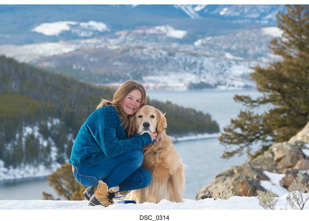 Colorado Family Portrait Summit County Peterson 17--029.jpg