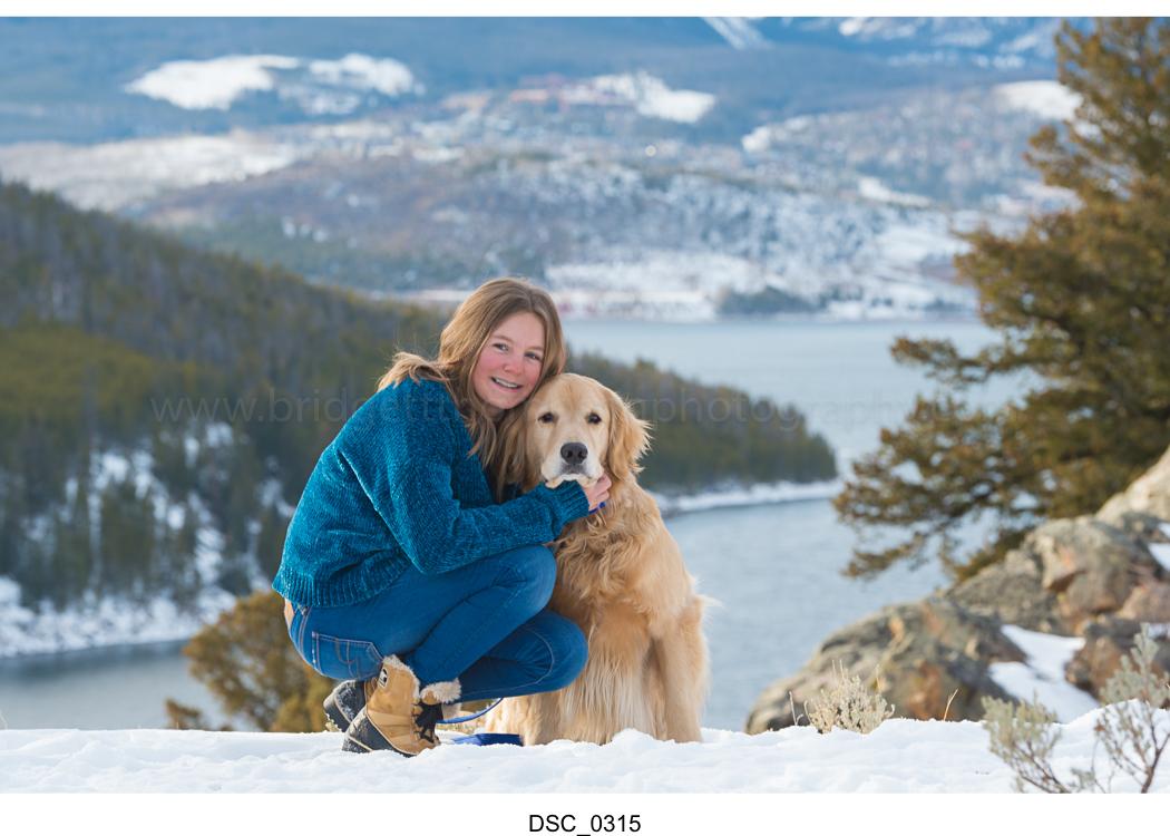 Colorado Family Portrait Summit County Peterson 17--030.jpg