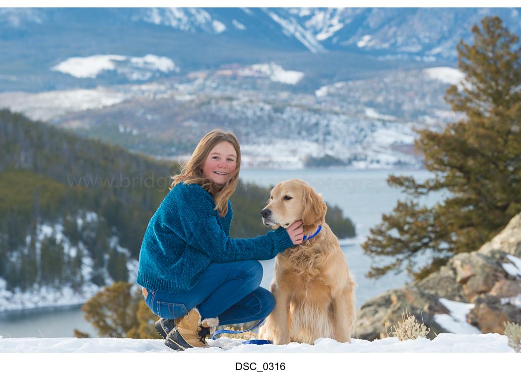 Colorado Family Portrait Summit County Peterson 17--031.jpg