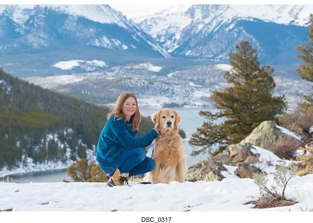 Colorado Family Portrait Summit County Peterson 17--032.jpg