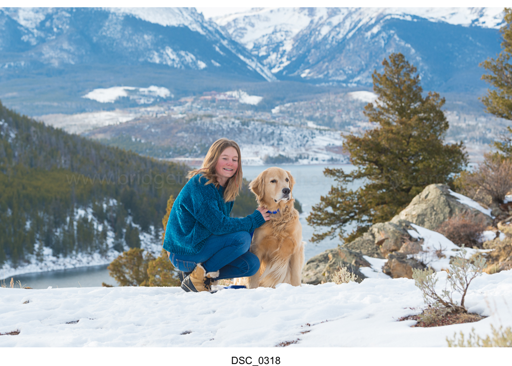 Colorado Family Portrait Summit County Peterson 17--033.jpg