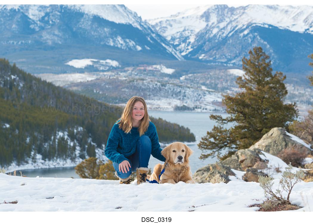 Colorado Family Portrait Summit County Peterson 17--034.jpg