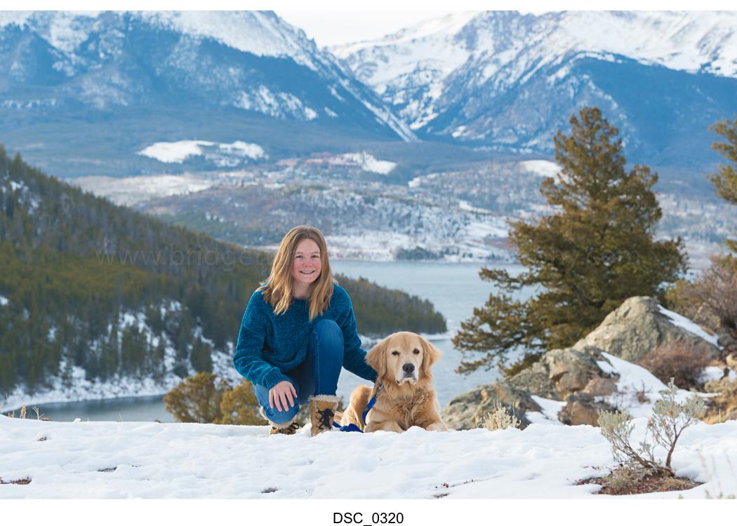 Colorado Family Portrait Summit County Peterson 17--035.jpg