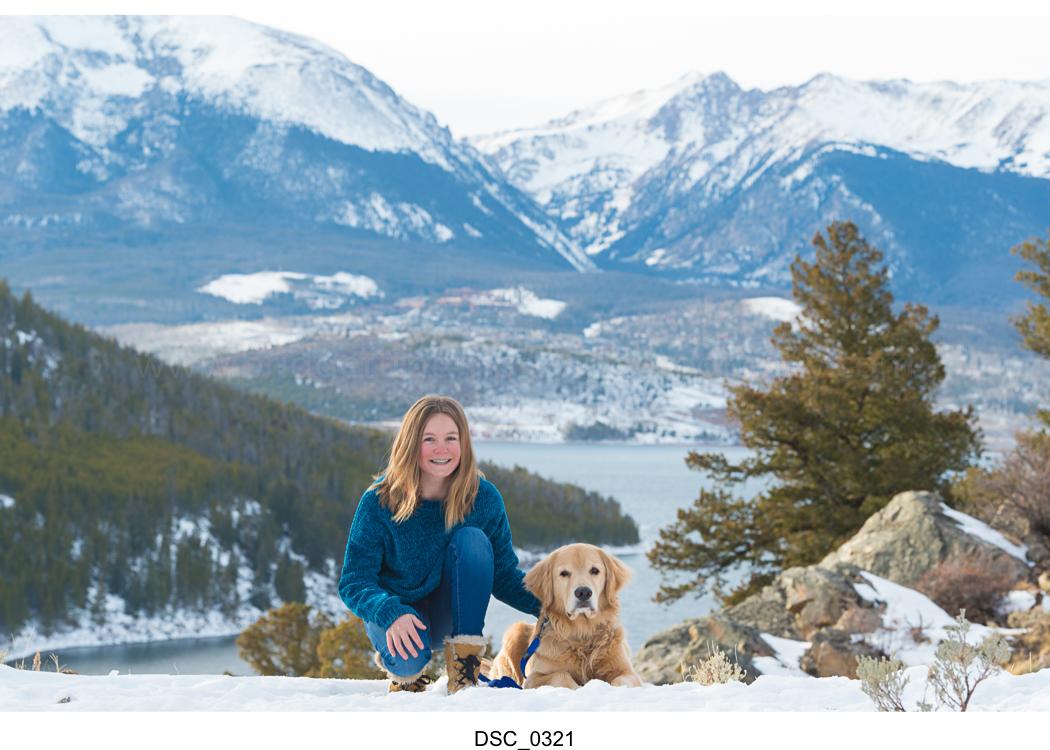 Colorado Family Portrait Summit County Peterson 17--036.jpg