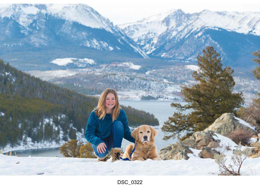 Colorado Family Portrait Summit County Peterson 17--037.jpg