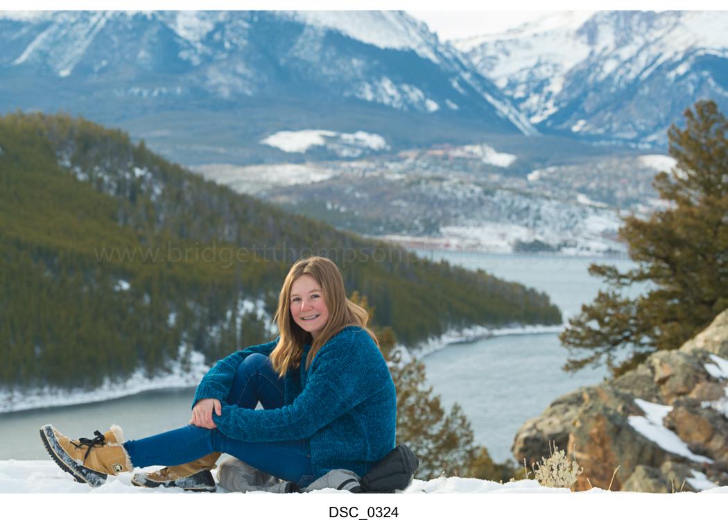 Colorado Family Portrait Summit County Peterson 17--039.jpg
