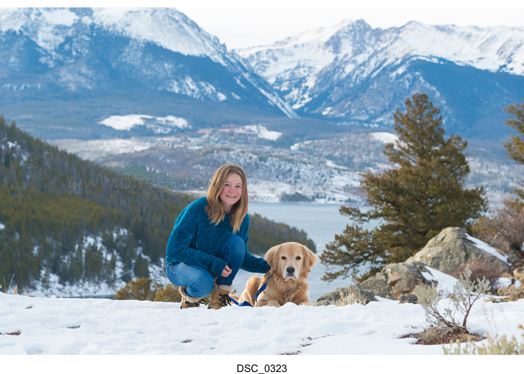 Colorado Family Portrait Summit County Peterson 17--038.jpg