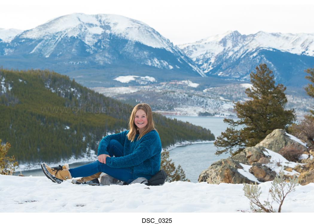 Colorado Family Portrait Summit County Peterson 17--040.jpg