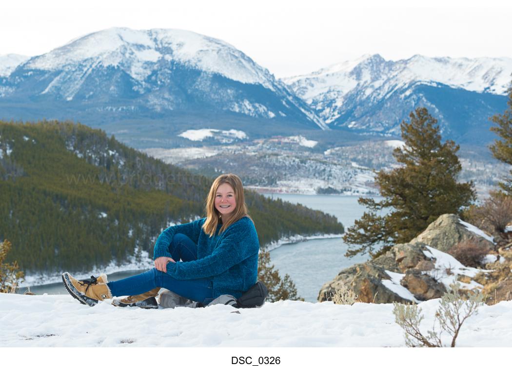 Colorado Family Portrait Summit County Peterson 17--041.jpg