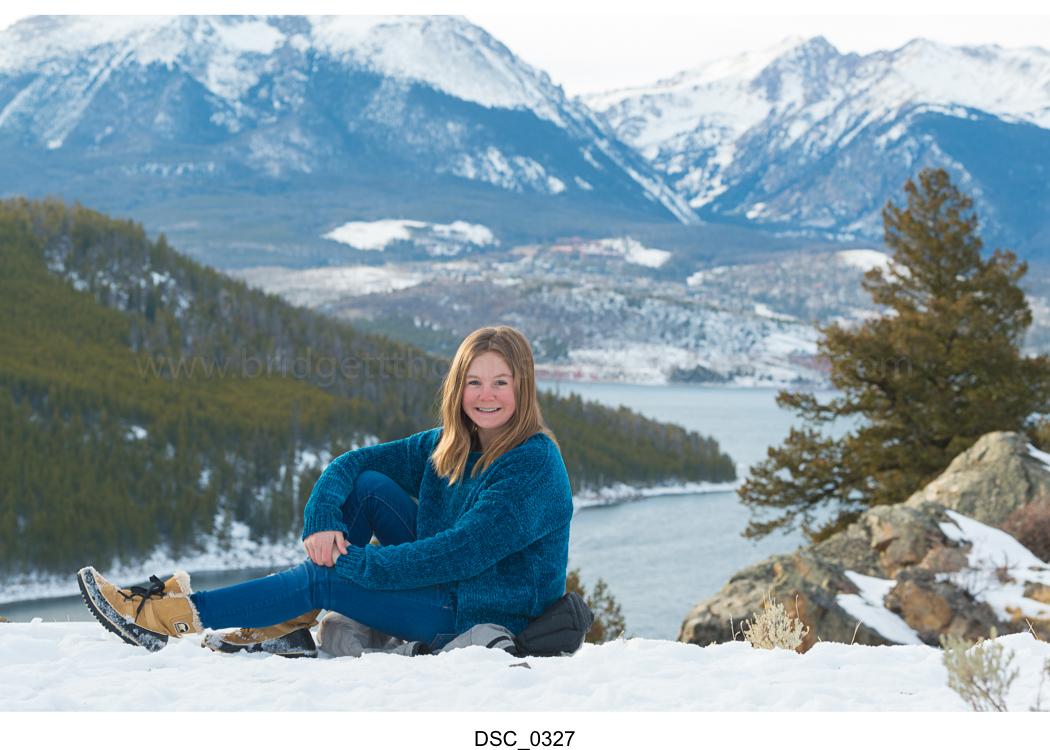 Colorado Family Portrait Summit County Peterson 17--042.jpg
