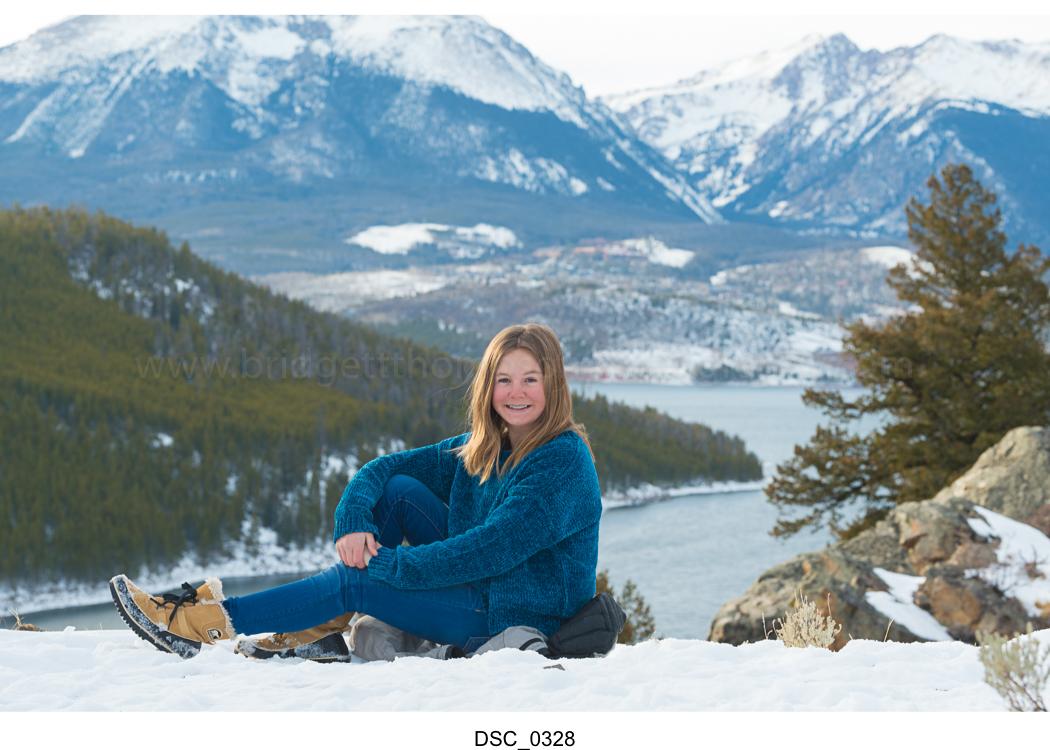 Colorado Family Portrait Summit County Peterson 17--043.jpg