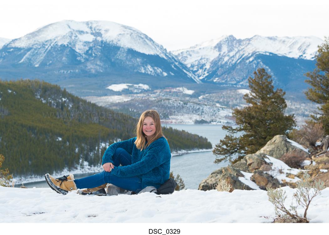 Colorado Family Portrait Summit County Peterson 17--044.jpg