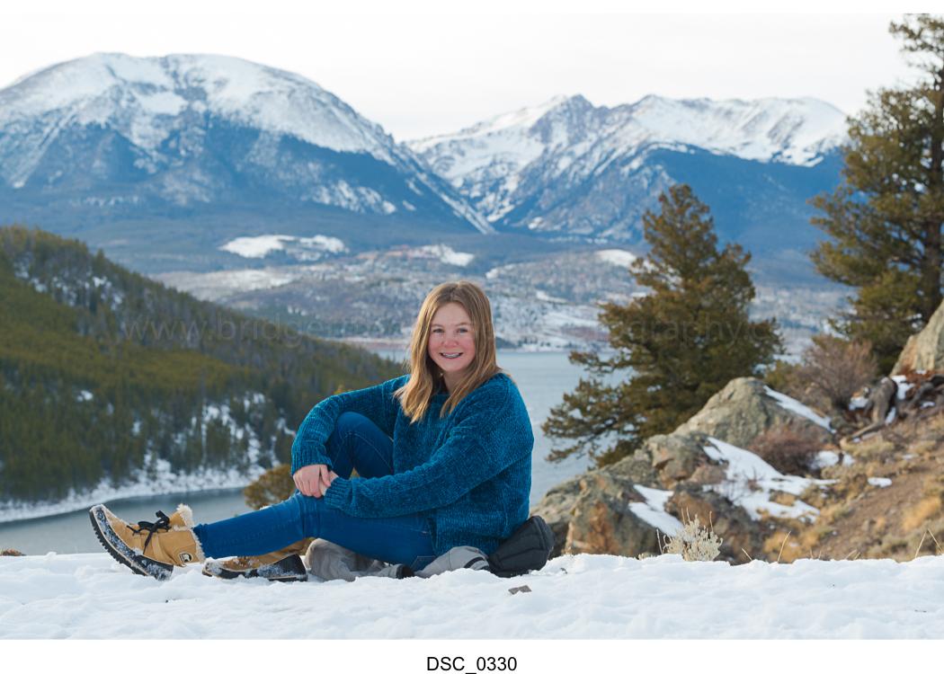 Colorado Family Portrait Summit County Peterson 17--045.jpg
