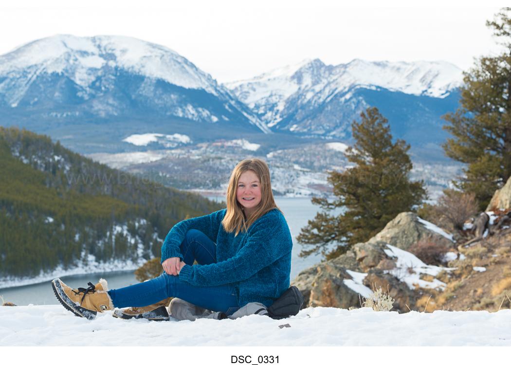 Colorado Family Portrait Summit County Peterson 17--046.jpg