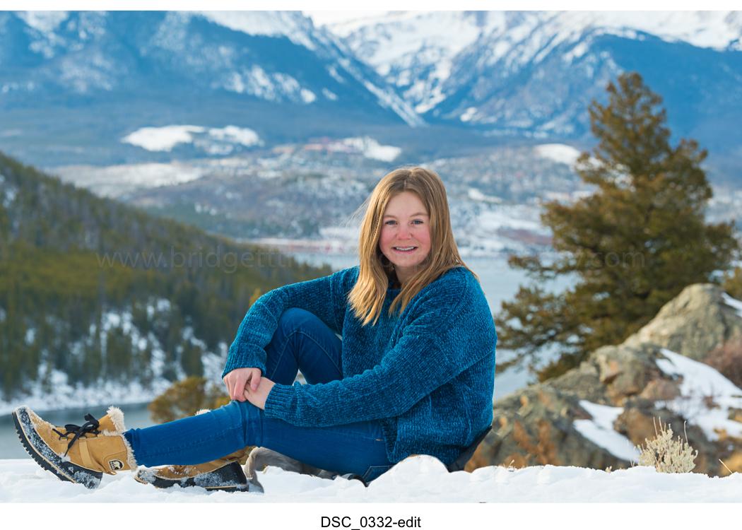 Colorado Family Portrait Summit County Peterson 17--047.jpg