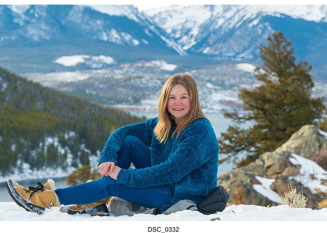 Colorado Family Portrait Summit County Peterson 17--048.jpg