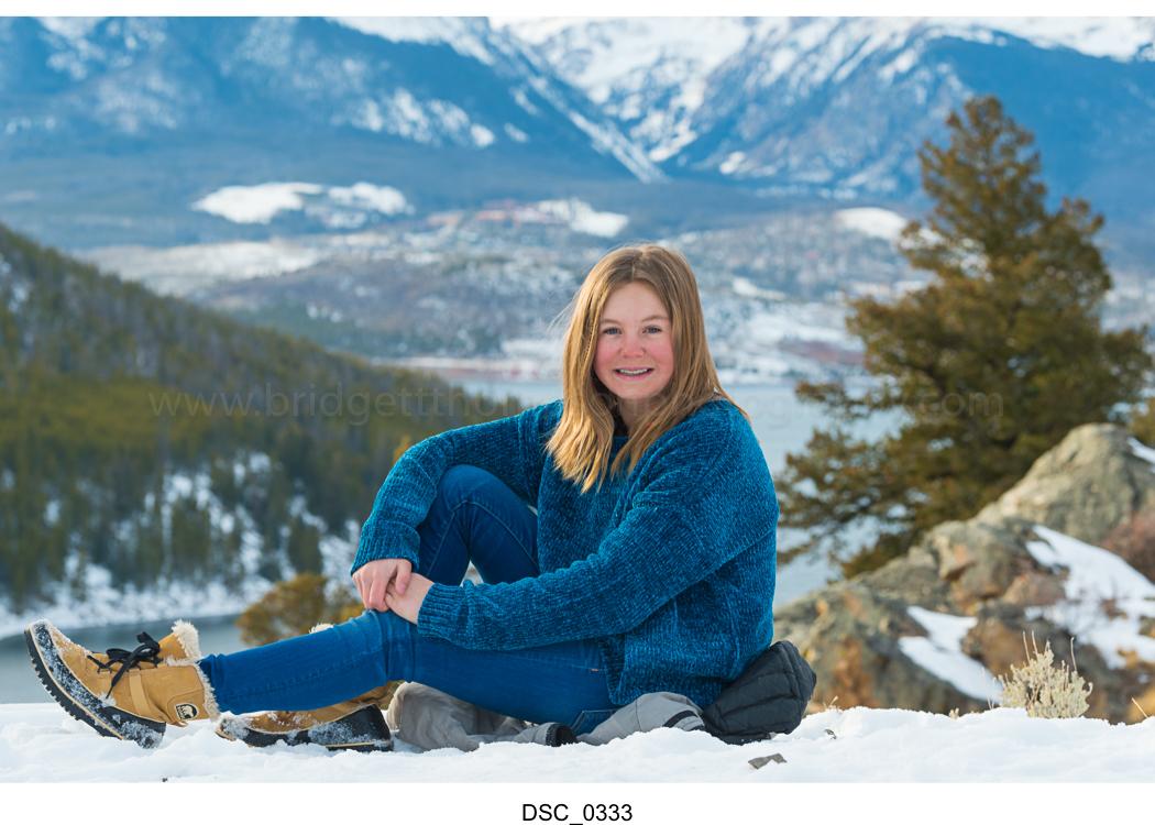 Colorado Family Portrait Summit County Peterson 17--049.jpg