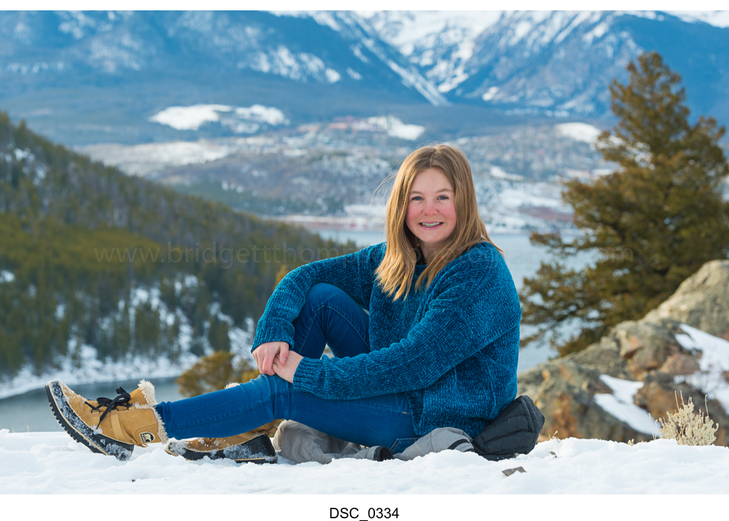 Colorado Family Portrait Summit County Peterson 17--050.jpg