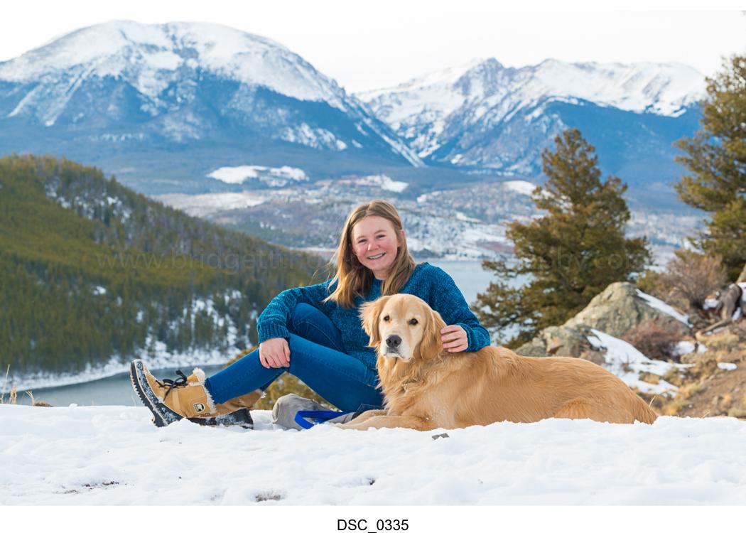 Colorado Family Portrait Summit County Peterson 17--051.jpg