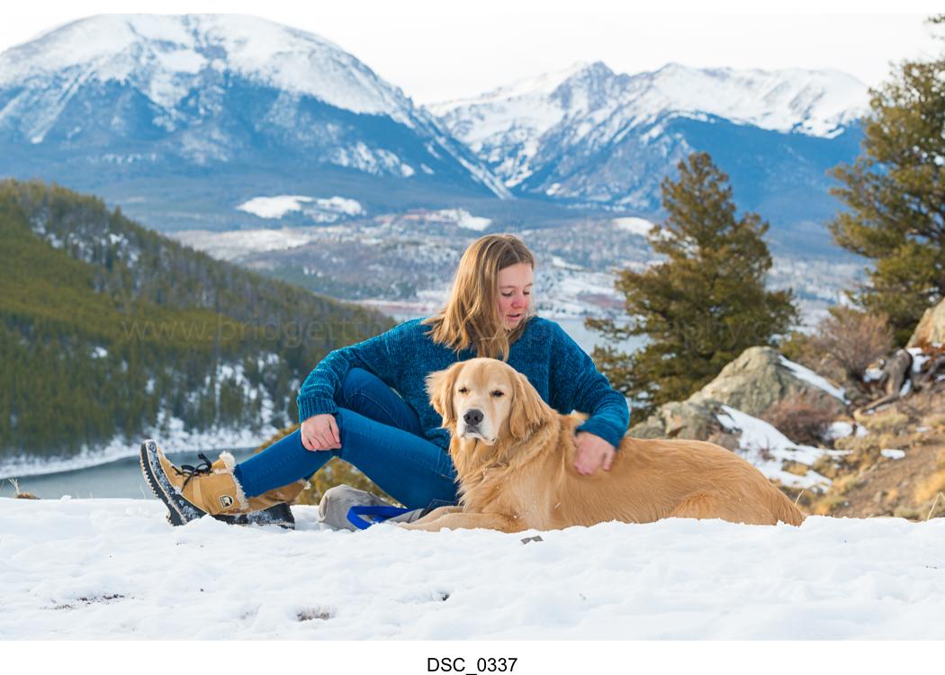 Colorado Family Portrait Summit County Peterson 17--053.jpg