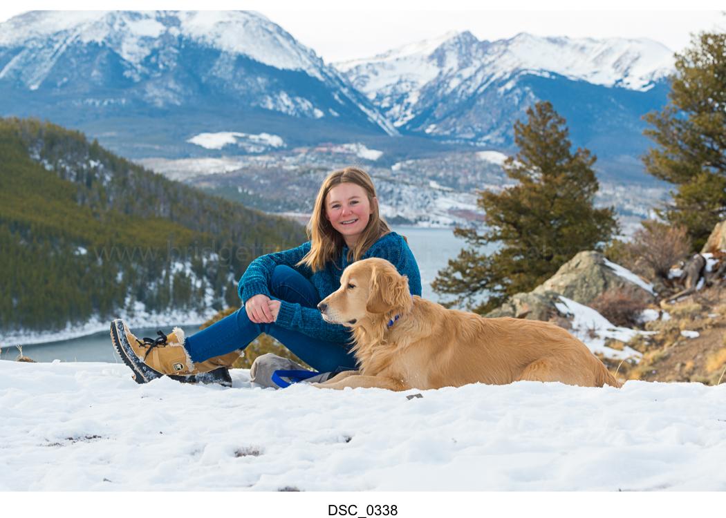 Colorado Family Portrait Summit County Peterson 17--054.jpg