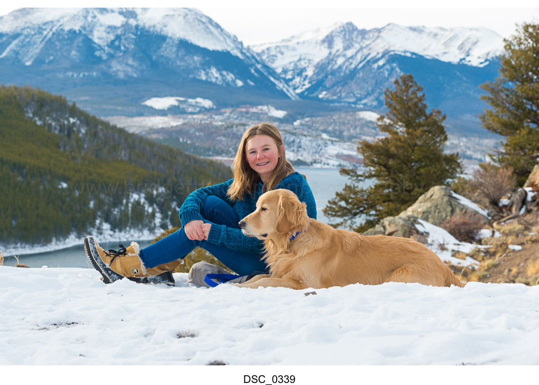 Colorado Family Portrait Summit County Peterson 17--055.jpg