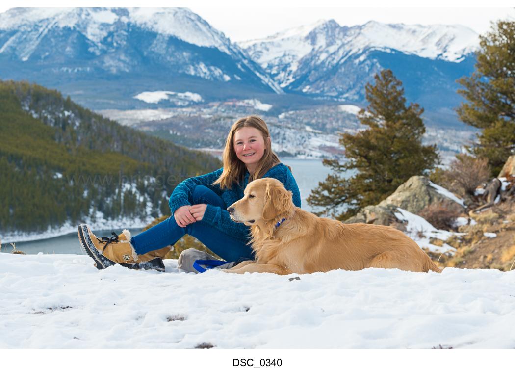Colorado Family Portrait Summit County Peterson 17--056.jpg