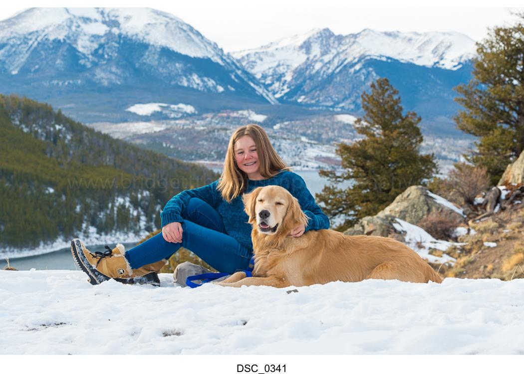 Colorado Family Portrait Summit County Peterson 17--057.jpg