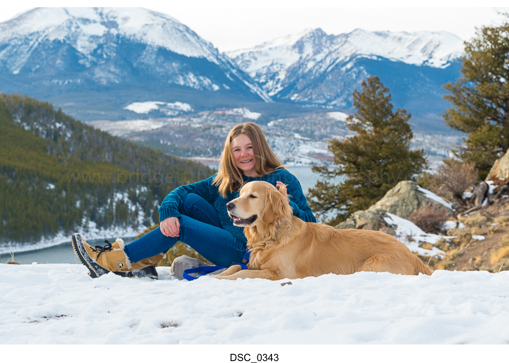 Colorado Family Portrait Summit County Peterson 17--059.jpg